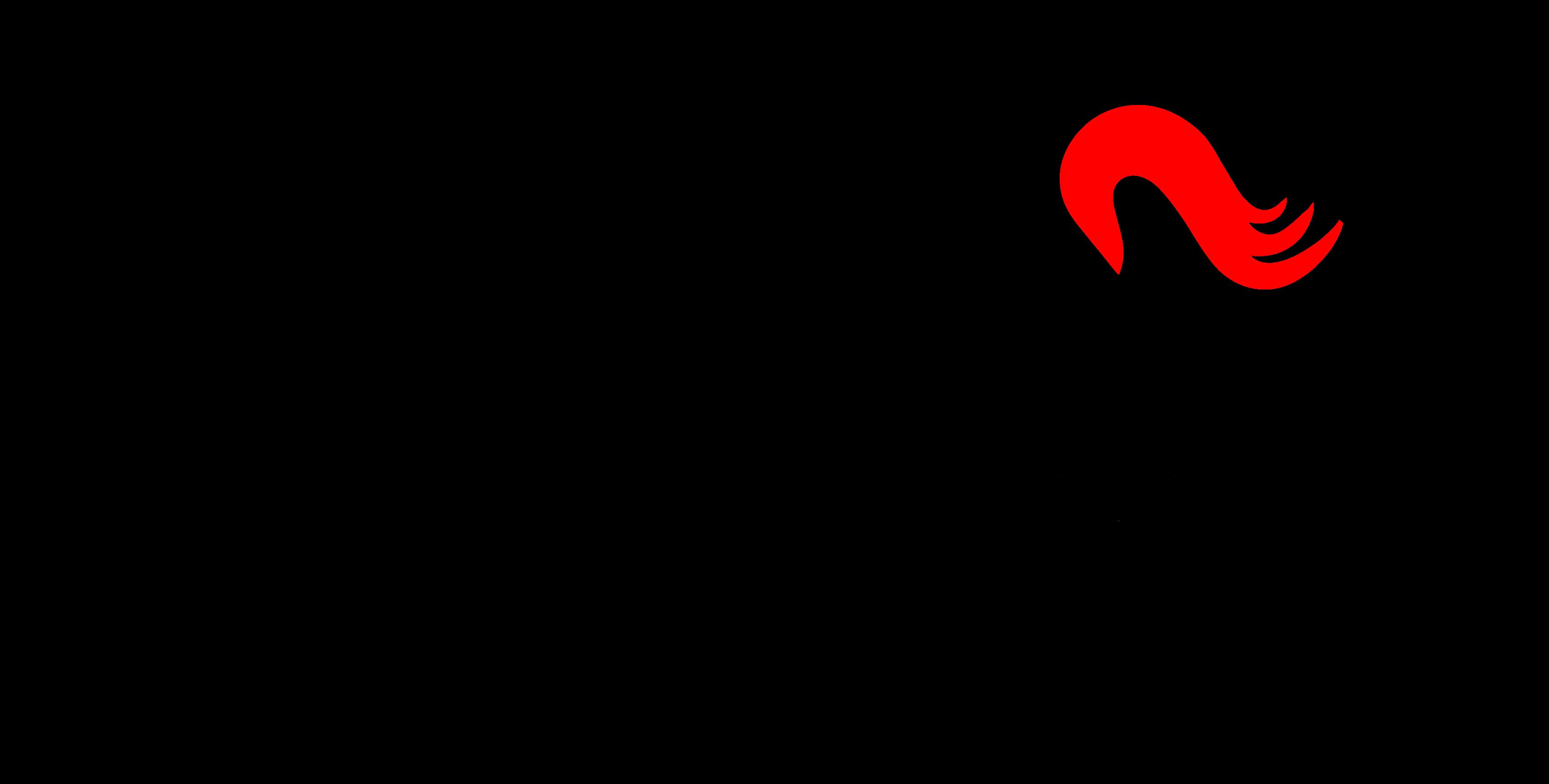 PlusPortals - Rediker Software, Inc